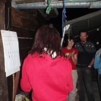 Alpinijada 2010 - 04.10.2010_767