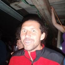 Alpinijada 2010 - 04.10.2010_769