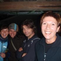 Alpinijada 2010 - 04.10.2010_779
