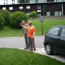 Bovec Trek Race 2011 - 14.06.2011_1150