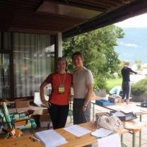 Bovec Trek Race 2011 - 14.06.2011_1151