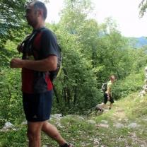 Bovec Trek Race 2011 - 14.06.2011_1153