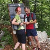 Bovec Trek Race 2011 - 14.06.2011_1154