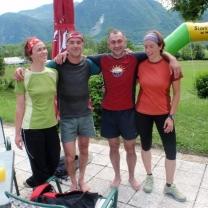 Bovec Trek Race 2011 - 14.06.2011_1155