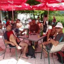 Bovec Trek Race 2011 - 14.06.2011_1157