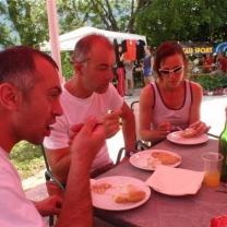 Bovec Trek Race 2011 - 14.06.2011_1158