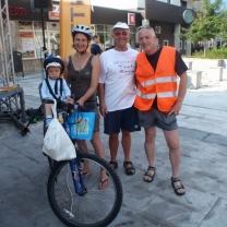 Bovec Trek Race 2012 - 03.07.2012_1564