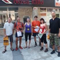 Bovec Trek Race 2012 - 03.07.2012_1565