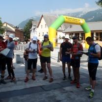 Bovec Trek Race 2012 - 03.07.2012_1566