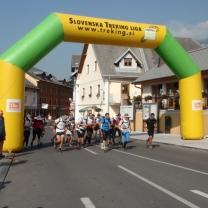 Bovec Trek Race 2012 - 03.07.2012_1567