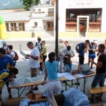 Bovec Trek Race 2012 - 03.07.2012_1568