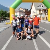 Bovec Trek Race 2012 - 03.07.2012_1569