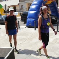 Bovec Trek Race 2012 - 03.07.2012_1571