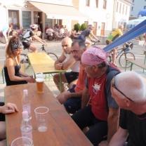 Bovec Trek Race 2012 - 03.07.2012_1575