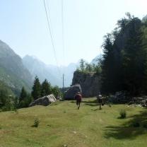 Bovec Trek Race 2012 - 03.07.2012_1578