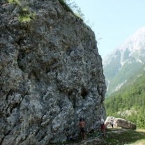Bovec Trek Race 2012 - 03.07.2012_1579