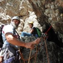 Creta d'Aip - 22.06.2015