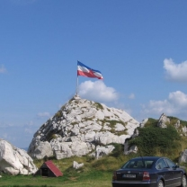 Crna-Gora-22.09.2009_2