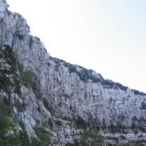 Crna-Gora-22.09.2009_9