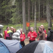 Dolomiti 2012 - Cortina d' Ampezzo - 28.06.2012_1508