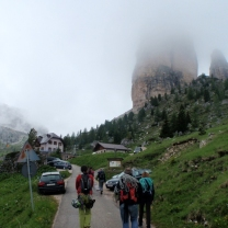 Dolomiti 2012 - Cortina d' Ampezzo - 28.06.2012_1511