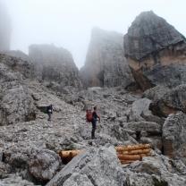 Dolomiti 2012 - Cortina d' Ampezzo - 28.06.2012_1512