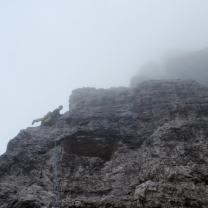 Dolomiti 2012 - Cortina d' Ampezzo - 28.06.2012_1513