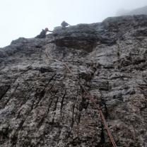 Dolomiti 2012 - Cortina d' Ampezzo - 28.06.2012_1516