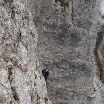 Dolomiti 2012 - Cortina d' Ampezzo - 28.06.2012_1518