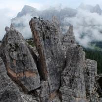 Dolomiti 2012 - Cortina d' Ampezzo - 28.06.2012_1519