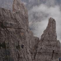 Dolomiti 2012 - Cortina d' Ampezzo - 28.06.2012_1520