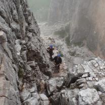 Dolomiti 2012 - Cortina d' Ampezzo - 28.06.2012_1521