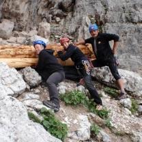 Dolomiti 2012 - Cortina d' Ampezzo - 28.06.2012_1526