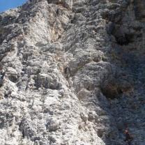 Dolomiti-Gruppo Sella - 30.06.2010_533