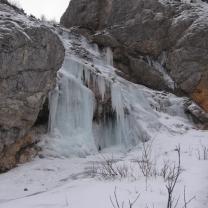 Jezersko - 03.01.2012_1416