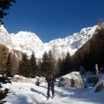 Novoletno plezanje - 03.01.2011_852