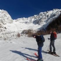 Novoletno plezanje - 03.01.2011_853