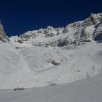 Novoletno plezanje - 03.01.2011_854