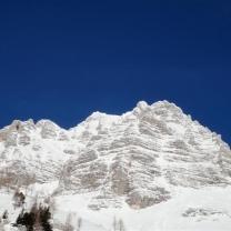 Novoletno plezanje - 03.01.2011_855