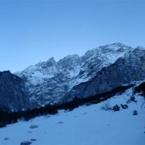 Novoletno plezanje - 03.01.2011_858