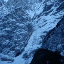 Novoletno plezanje - 03.01.2011_859