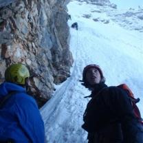Novoletno plezanje - 03.01.2011_860