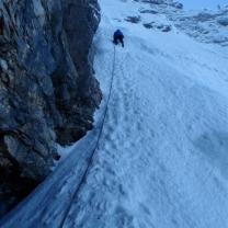 Novoletno plezanje - 03.01.2011_861
