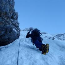 Novoletno plezanje - 03.01.2011_862