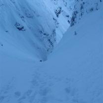 Novoletno plezanje - 03.01.2011_863
