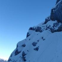 Novoletno plezanje - 03.01.2011_864