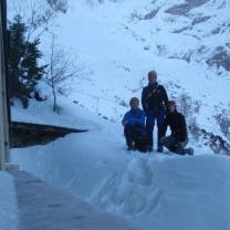 Novoletno plezanje - 03.01.2011_865