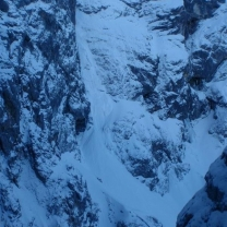 Novoletno plezanje - 03.01.2011_866