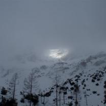 Novoletno plezanje - 03.01.2011_867