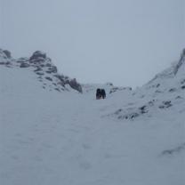 Novoletno plezanje - 03.01.2011_868
